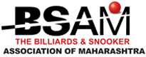 The Billiards and Snooker Association of Maharashtra