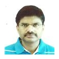 Mr. Shekhar Surve