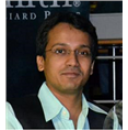 Mr. Siddharth Parikh  