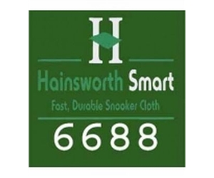 hainsworth-smart-11.jpg